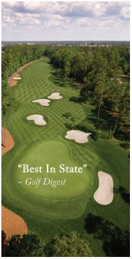 Myrtle beach Golf Specials - Check it out if you are planning a trip. These are always updated and you can get personal service from their Golf Concierge's.