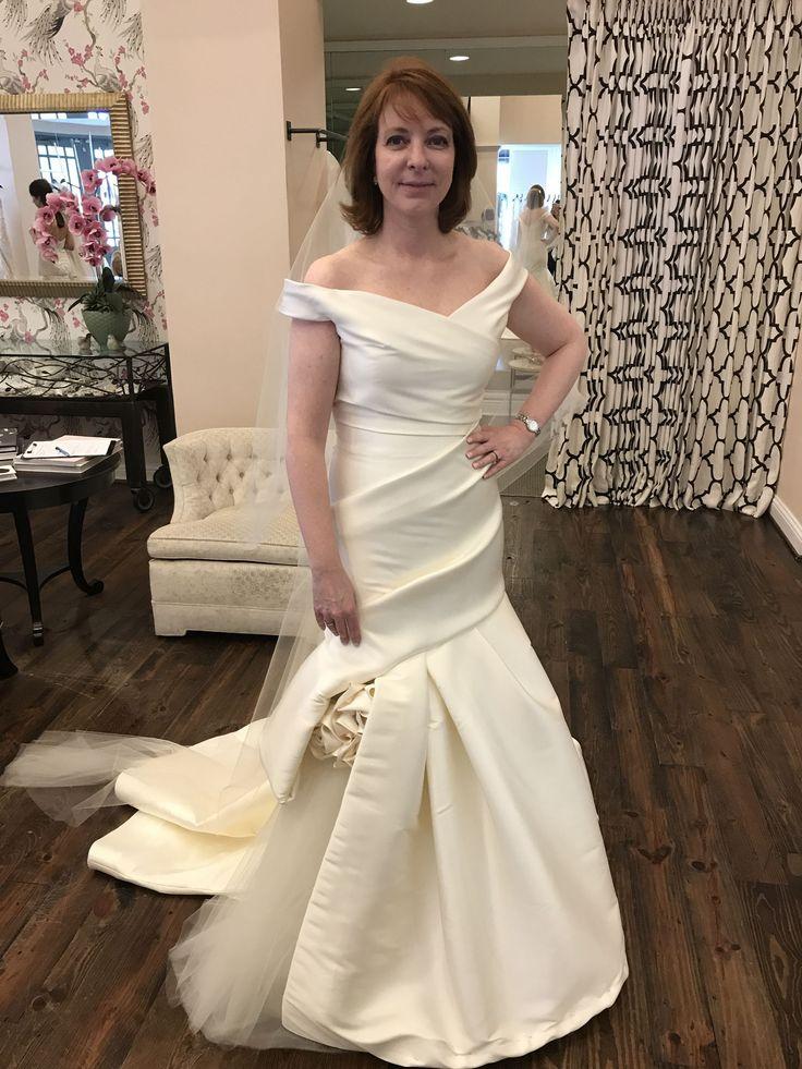 39+ Size 12 wedding dress measurements info