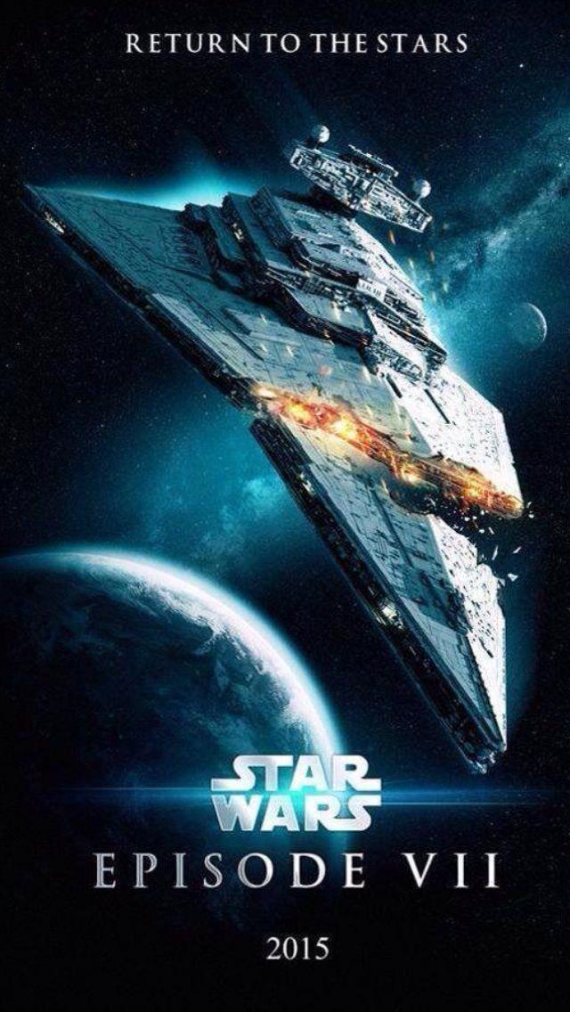 50 best star wars movies images on pinterest | starwars, clone