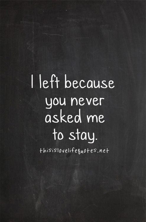 Sad Quotes About Love Separation : ... Sad Love on Pinterest Sad love sayings, Sad love quotes and Bad love