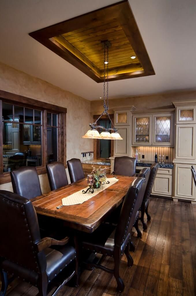 Traditional Open Kitchen Designs best 25+ traditional open plan kitchens ideas on pinterest
