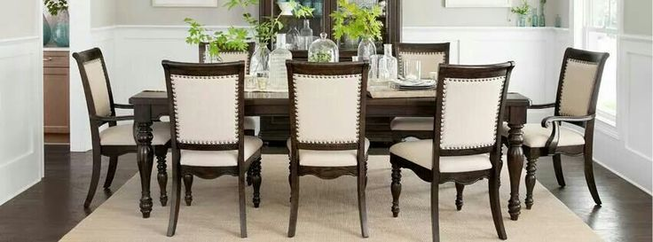 17 Best Images About Dining Room Makeover Ideas On