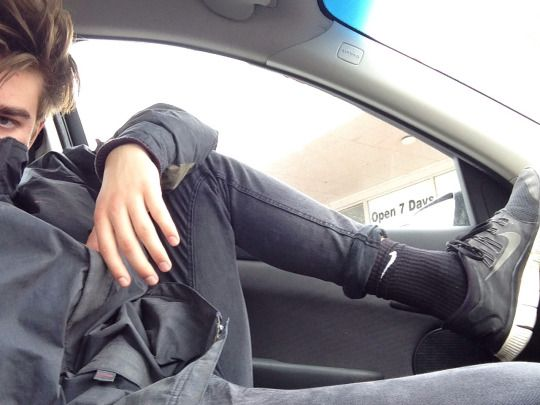 Eric The Car Guy On Youtube: 1000+ Ideas About Car Crash On Pinterest