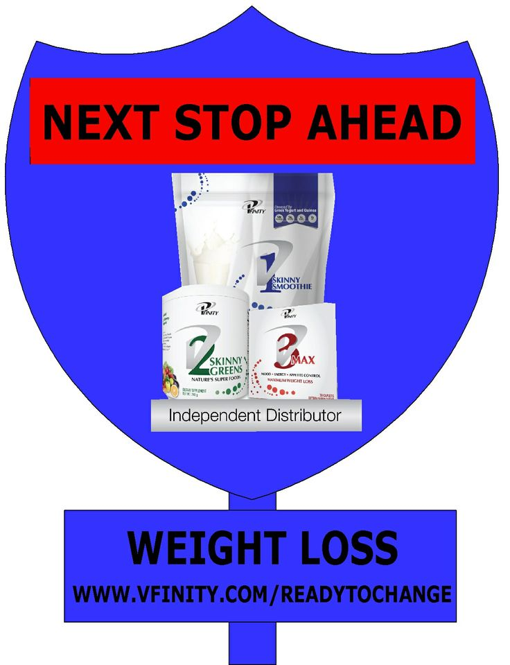 Lose weight so fast photo 5
