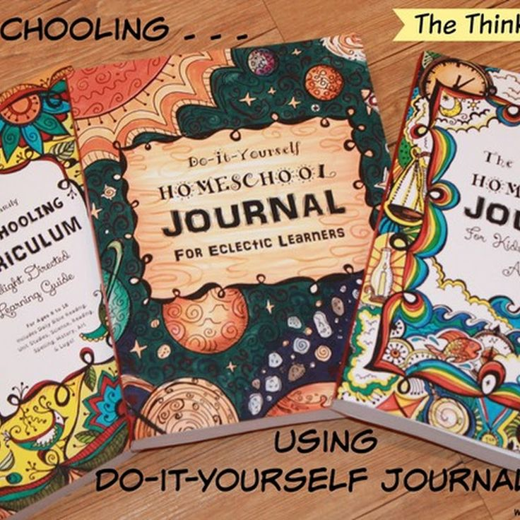 111 best fun schooling in action delight directed learning images training6hearts4him the thinking tree journals a review solutioingenieria Gallery