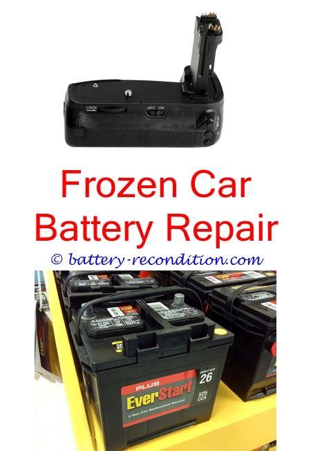 Batteryrestore Youtube Reconditioning Batteries Repair Dewalt 18v