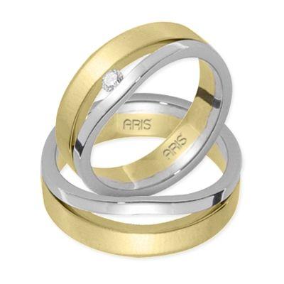 alyans, evlilik yüzüğü, altın yüzük, 14 ayar, pırlanta yüzük, çift alyans, michael, catherine