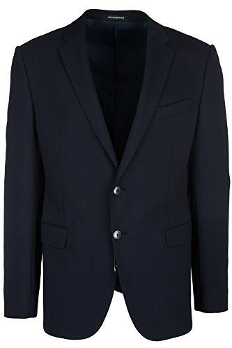 "Emporio Armani men's wool jacket blazer blu men's jacket blazer wool new   	 		 			 				 					Famous Words of Inspiration...""Character is much easier kept than recovered.""					 				 				 					Thomas Paine 						— Click here for more from Thomas...  More details at https://jackets-lovers.bestselleroutlets.com/mens-jackets-coats/wool-blends-mens-jackets-coats/product-review-for-emporio-armani-mens-wool-jacket-blazer-blu-5/"