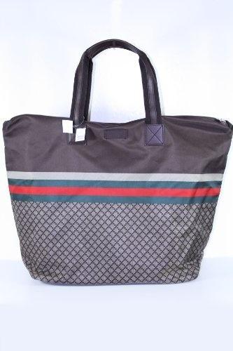designer fake handbags cheap, cheap handbags online, buy designer fake handbags, authentic designer fake handbags wholesale, wholesale cheap handbags china