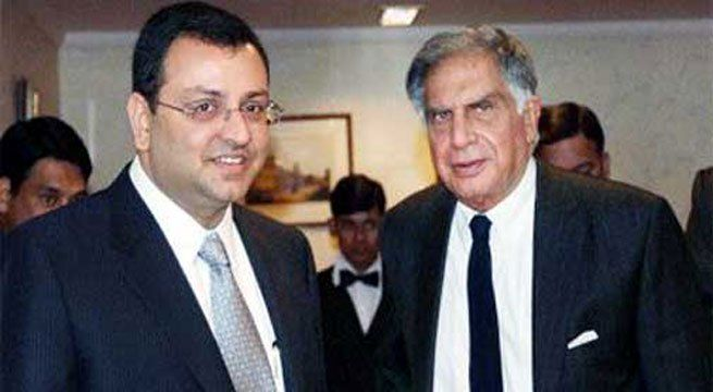 Mumbai: The Esplanade Metropolitan Court of Mumbai on Tuesday accepted a criminal defamation suit filed by R Venkatramanan, Managing Trustee of Tata Trusts, against the expelled chairman of Tata Sons, Cyrus Mistry, and his brother Shapoorji Mistry. The lawsuit accused Cyrus Mistry and his...
