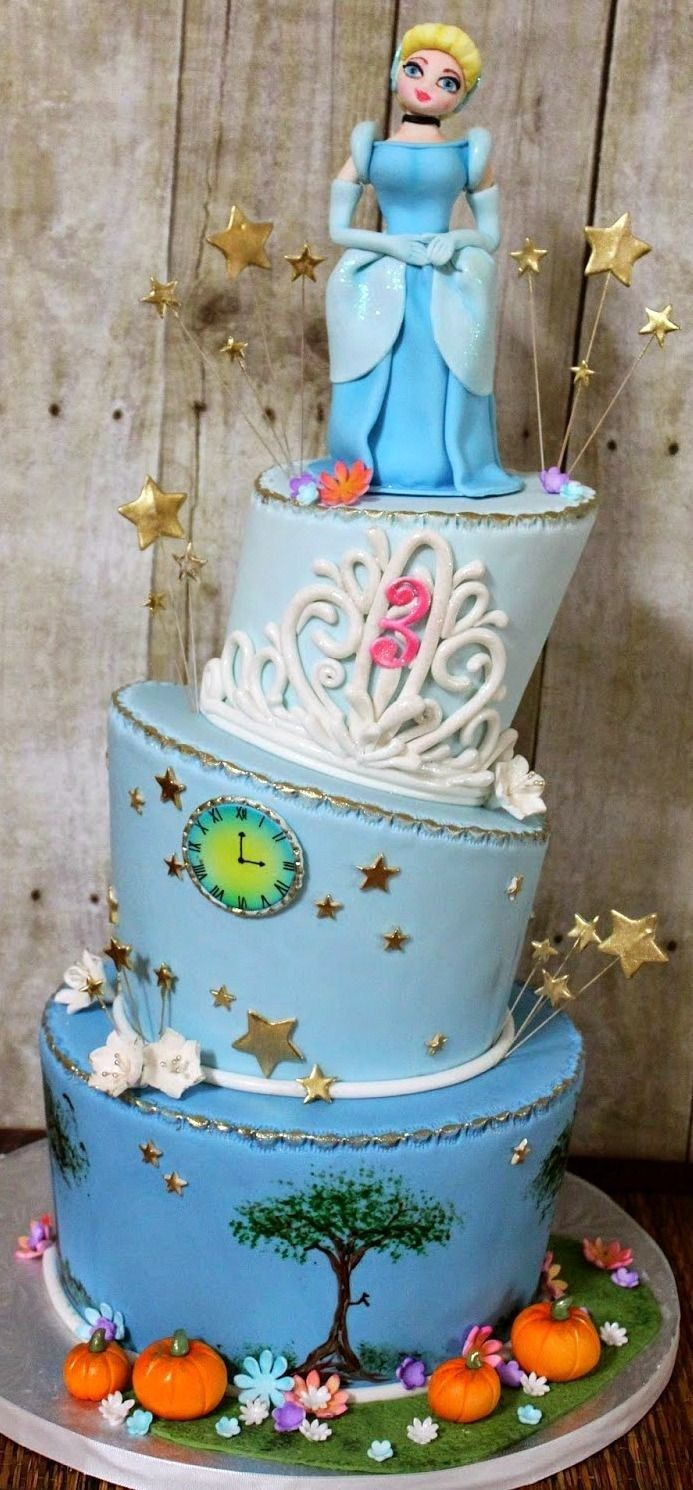 Astonishing 28 Extreme Birthday Cakes Countrydirectory Info Cheesecake Personalised Birthday Cards Petedlily Jamesorg