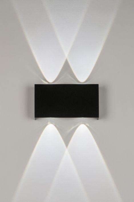 pin van rietveld licht wonen op buiten verlichting pinterest
