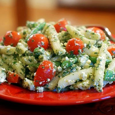Check out a collection of healthy vegetarian recipes submitted by professional and amateur cooks and healthy eating fans.
