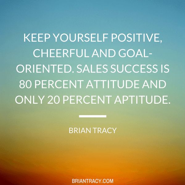 Inspirational Quotes Motivation: 30 Motivational Sales Quotes To Inspire Success