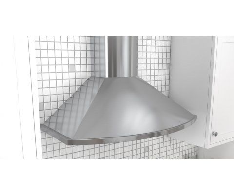 Bosch 24 300 Series Stainless Steel Dishwasher Steel Wall Stainless Steel Dishwasher Stove Vent Hood