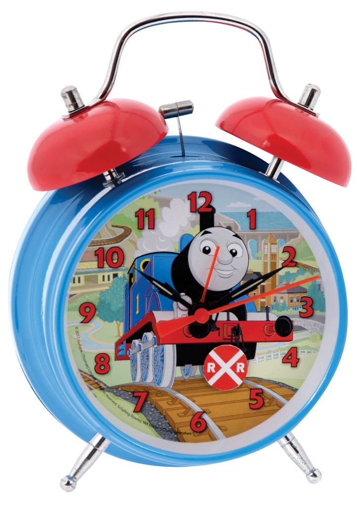 Decorative Bedroom Alarm Clocks: 21 Best Images About Thomas The Train Bedroom Decor On