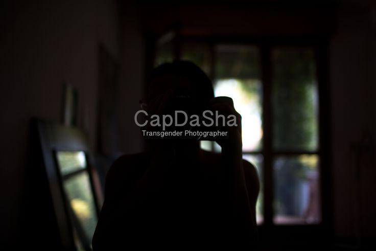 Photographer CapDaSha