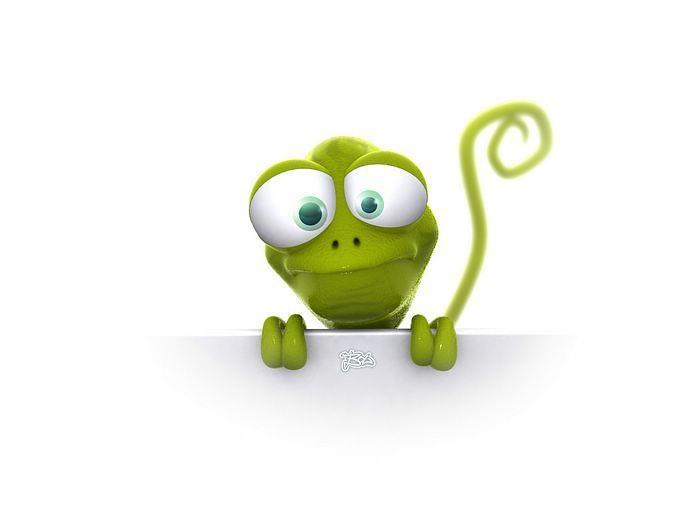 geckogeckogecko