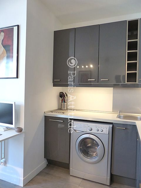 Modern Laundry Rooms 102 best laundry room images on pinterest | laundry room design