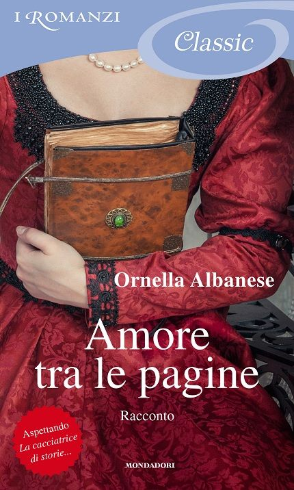 Albanese_Amore tra le pagine_blog