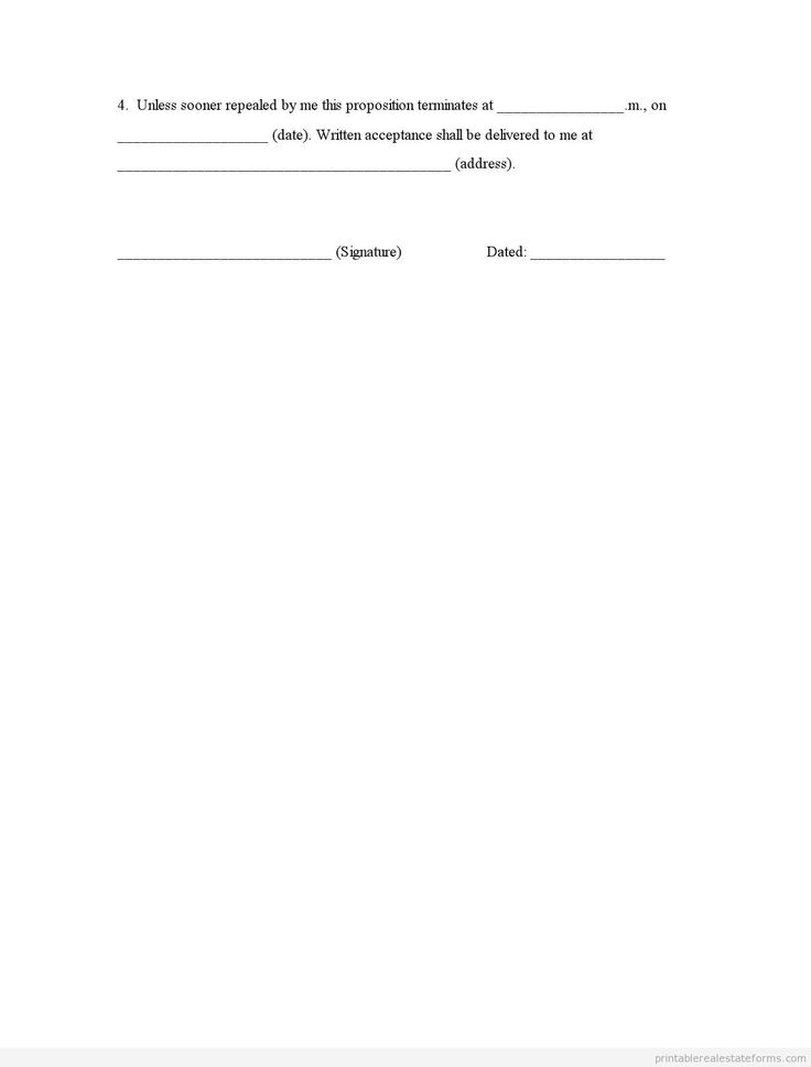 853 best Printable Forms Online images on Pinterest Real estate - sample stock purchase agreement example