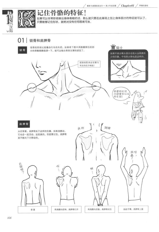 How to draw manga | We Help You Draw