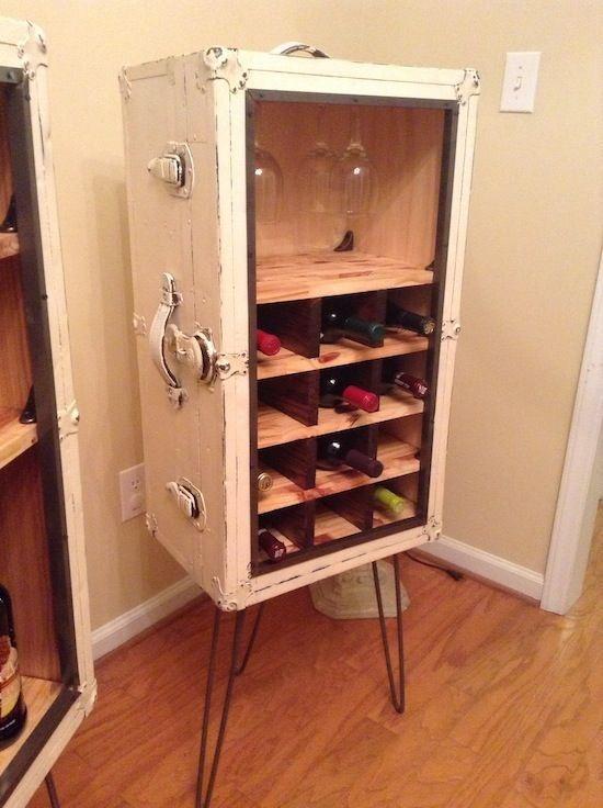 1000+ ιδέες για Liquor Cabinet στο Pinterest   Mini bars