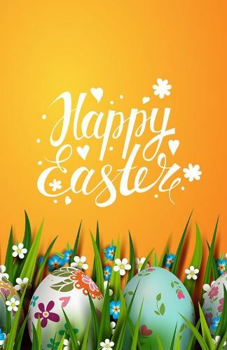 Inspirational Easter Quotes Inspirational Easter quotes heart. Easter spells out beauty, the  Inspirational Easter Quotes