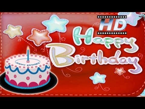 moral stories: Happy Birthday Song
