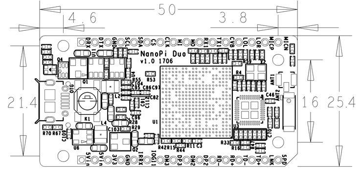 Unique Circuit Diagram Sample Ubuntu