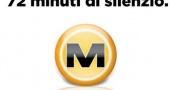 Rimuovere il limite dai siti alternativi a Megavideo: VideoBB e Videozer