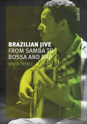In Brazilian Jive, David Treece uncovers the genius of Brazilian song, both as a sophisticated, articulate art form crafted out of the dialogue between music and language and as a powerfully eloquent expression of the country's social and political history.