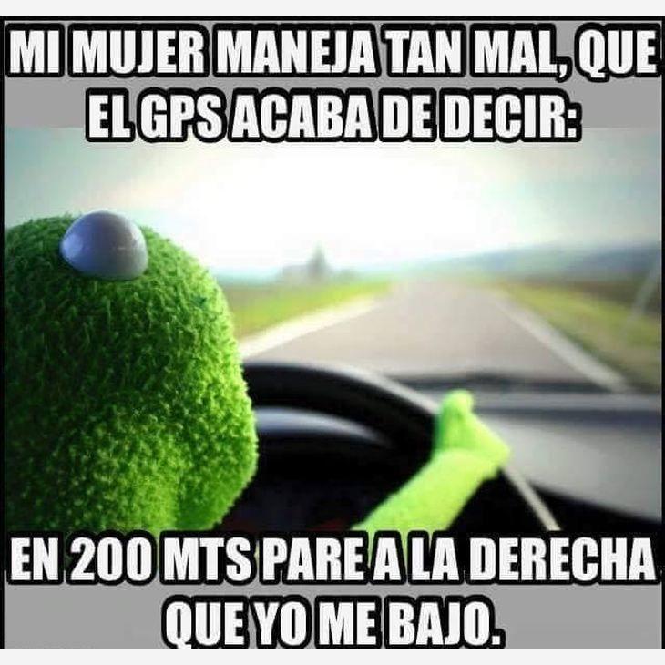 Pin De Kassandra Castillo Cordova En Memeeees Memes Divertidos Memes Sarcasticos Meme Gracioso