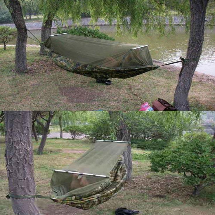 2.4m length suspensible and foldable outdoor sleeping bag hammock with mosquito net multifunctional camo hunting tent ** To view further, visit http://performance.affiliaxe.com/aff_c?offer_id=11422&aff_id=86258&source=http://www.aliexpress.com/item/2-4m-length-suspensible-and-foldable-outdoor-sleeping-bag-hammock-with-mosquito-net-multifunctional-camo-hunting/32662813533.html&alv=160716041015