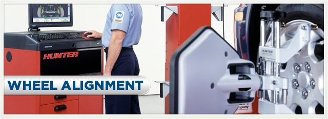 wheel alignment and balancing cost pune