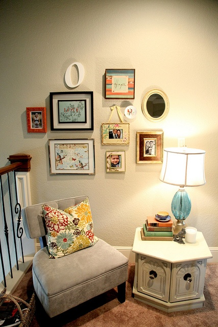 Best 25 Upstairs Loft Ideas On Pinterest Traditional