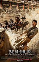 Omikron Channel: Ben-Hur (2016) Online