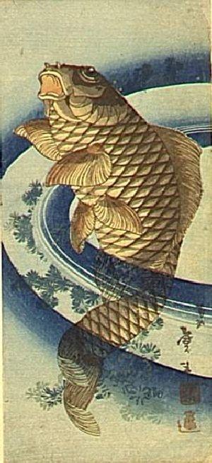 Hokusai | Got Art? | Pinterest