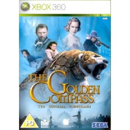 The Golden Compass Game The official game of the New Line Cinema feature film The Golden Compass starring Oscar winner Nicole Kidman newcomer Dakota Blue Richards and Daniel Craig Based on Philip Pullmans best-selling and aw http://www.MightGet.com/january-2017-13/the-golden-compass-game.asp