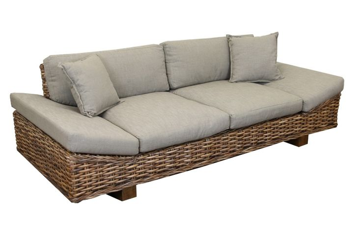 Malaga Daybed Kretes In SP 161  $749 On sale. Think this is the daybed you went with?