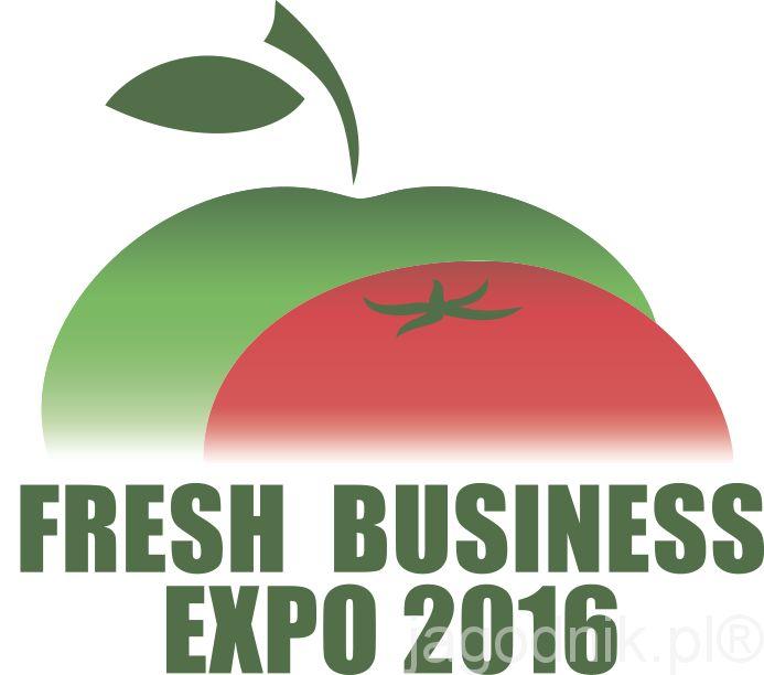 Organizatorzy Fresh Business Expo 2016, które w dniach 29.11–01.12 odbędzie się w Międzynarodowym Centrum Wystawowym (IEC) w Kijowie informują, że już około 70% przestrzeni wystawowej zostało wyprzedane. Oznacza to wzrost o 50% w stosunku do tego samego okresu w zeszłym roku. Zakres imprezy Fresh Business Expo to jedyne wydarzenie handlowe na Ukrainie, które w sposób