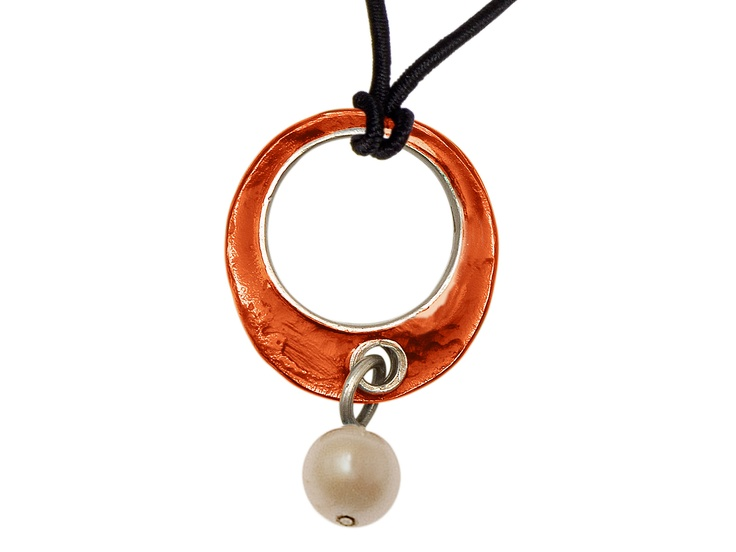 ring & pendant