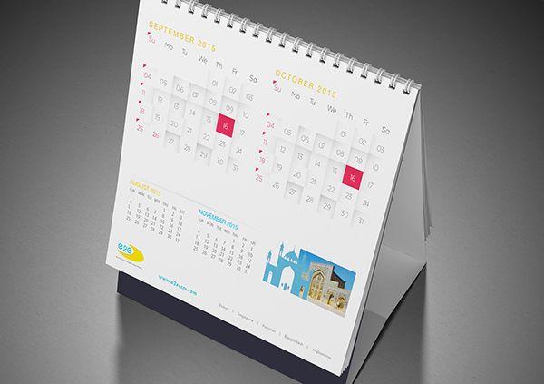 ... https www behance net gallery 22073875 e2e logistic logistic on