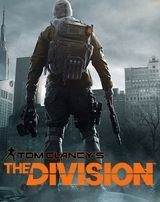 Tom Clancy's The Division interview: Motivation/ Platform discussed with IGN