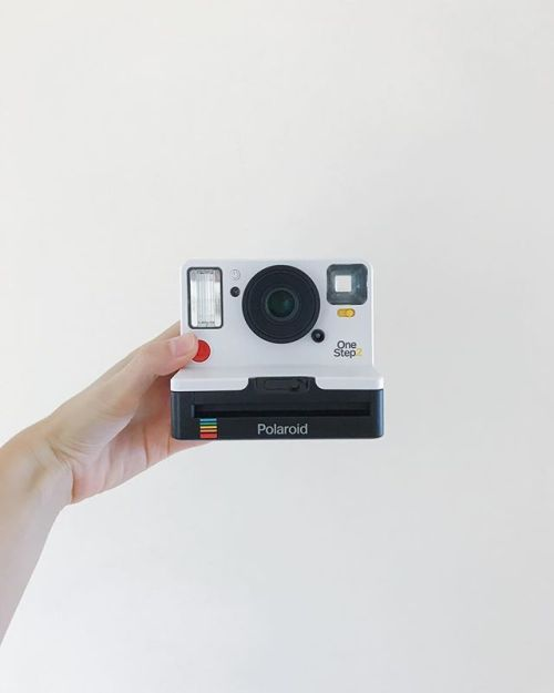Put an original back in your hands  #CreateOriginals with @polaroidoriginals via Polaroid on Instagram - #photographer #photography #photo #instapic #instagram #photofreak #photolover #nikon #canon #leica #hasselblad #polaroid #shutterbug #camera #dslr #visualarts #inspiration #artistic #creative #creativity