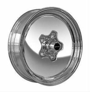 Centerline Wheels | eBay