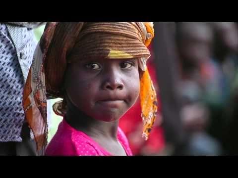 (1) Arman ja puhdas vesi - YouTube