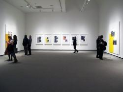 MacKenzie Art Gallery - Regina, #Saskatchewan