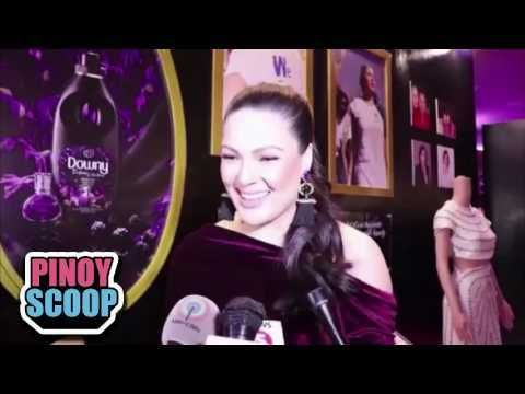 KC Concepcion On Why She Is Busy These Days - WATCH VIDEO HERE -> http://philippinesonline.info/entertainment/kc-concepcion-on-why-she-is-busy-these-days/   What keeps KC Concepcion busy? Subscribe To Us On Youtube: Like Us On Facebook: Add Us On Google+: Follow us On Twitter: Visit Our Blog:  Video credit to Pinoy Scoop YouTube channel