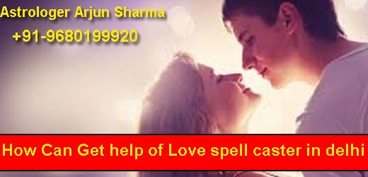 Love spell caster in delhi is a person who is specialist in all kind of love problem solution. you can get help of our astrologer who will provide you love marriage spells in delhi to get rid of this worse situation of life. This technique is most effective to get love back in your life.